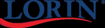 Logo Lorin